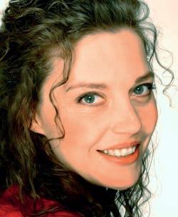 Anne Lindenberg