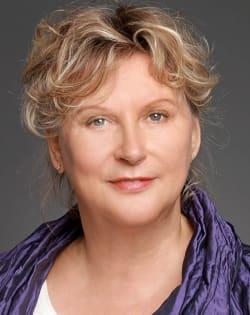 Evelyne Maaß