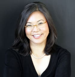Marie R. Miyashiro
