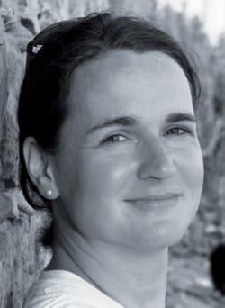 Martina Nohl