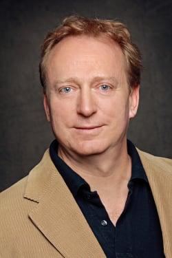 Karsten Ritschl