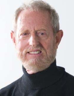 Jack Lee Rosenberg