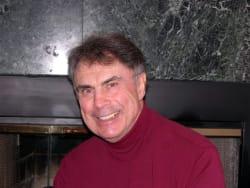 Ernest L. Rossi