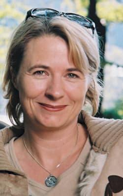 Susanne Schinagl
