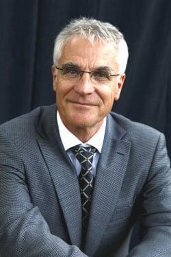Johann Schneider