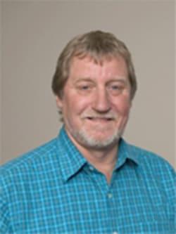 Kirk D. Strosahl