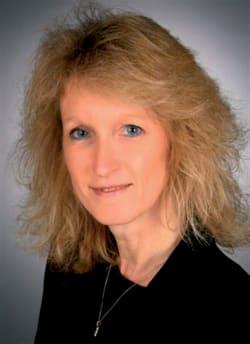 Doris Ternes
