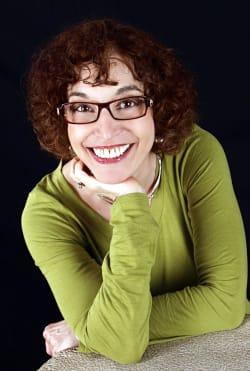 Barbara Blitzer