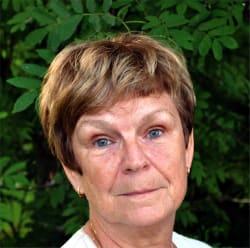 Katarina Hoffmann