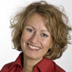 Sabine Prohaska