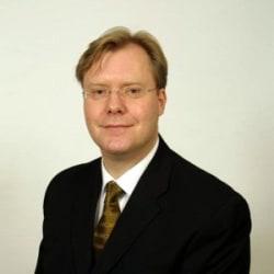 Adrian Wells