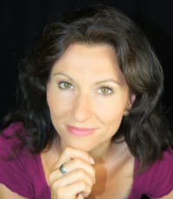 Bianca Olesen