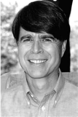 Dr. Jay Earley