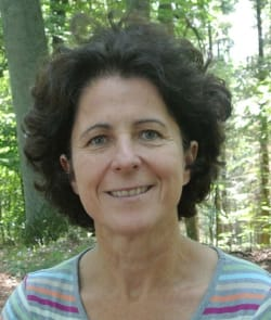 Verena Schatanek