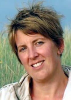 Andrea Schwiebert