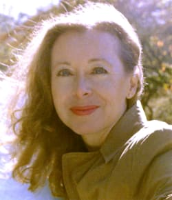 Ursula Geisler