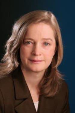 Dr. Elisabeth Schramm