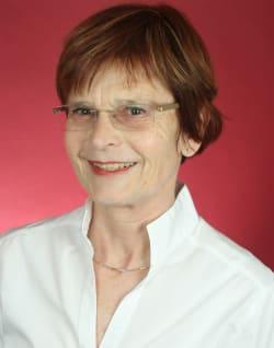 Dr. Jutta Muttenhammer