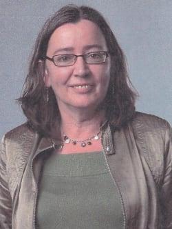 Marieta Koopmans