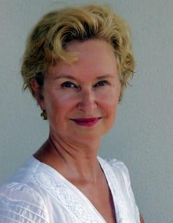 Iris Meier