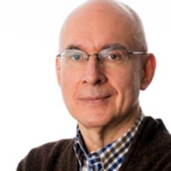 Dr. Edel Maex