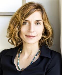Marion Miketta