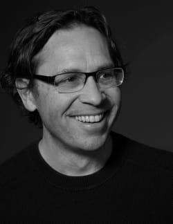 Lukas Nissen