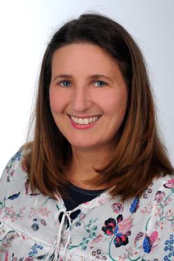 Bettina Overkamp
