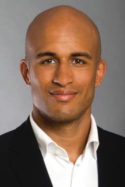 Karim Fathi