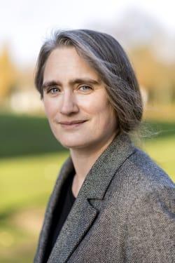Dr. Katja Bartlakowski