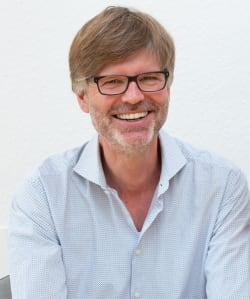 Hans-Joachim Görges