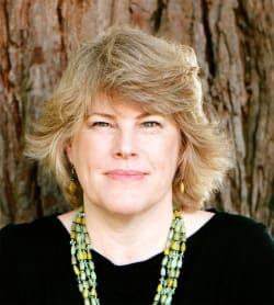 Kathy L. Kain