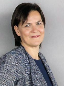 Kathleen Venderickx