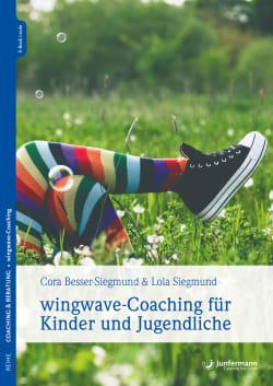 wingwave-Coaching für Kinder und Jugendliche