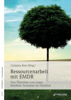 Ressourcenarbeit mit EMDR