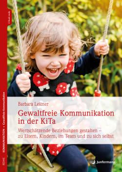 Gewaltfreie Kommunikation in der KiTa