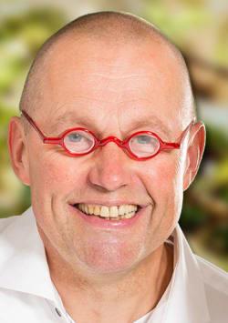 Dr. Detlef Schönherr