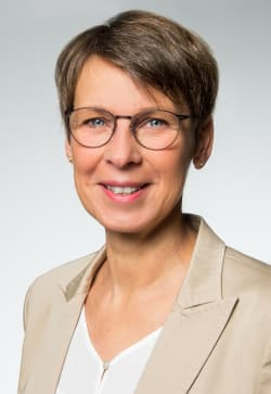 Dorothe Schabsky