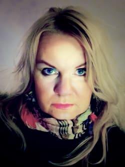 Annette Marquard