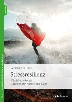 Stressresilienz