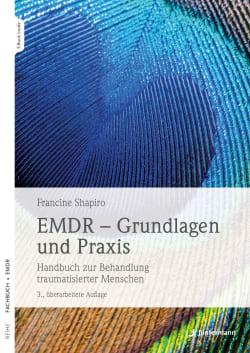 EMDR - Grundlagen und Praxis