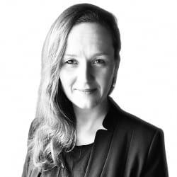 Sandra Brauer