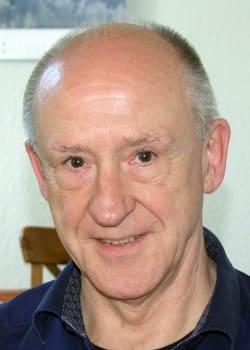Rolf Wartenberg