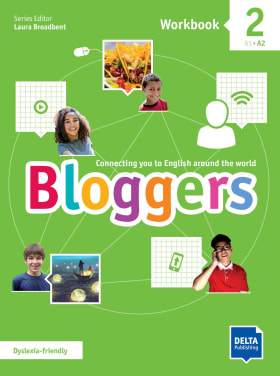 Cover Bloggers 2 9783125012059