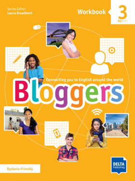 Cover Bloggers 3 9783125012073