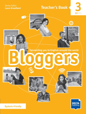 Cover Bloggers 3 9783125012165