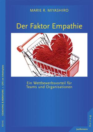 Der Faktor Empathie