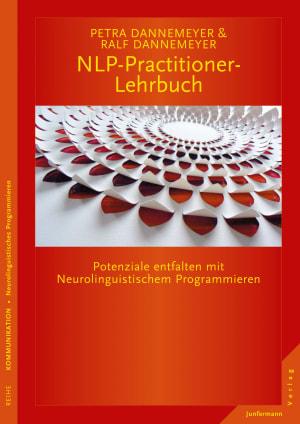 NLP-Practitioner-Lehrbuch