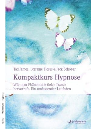 Kompaktkurs Hypnose