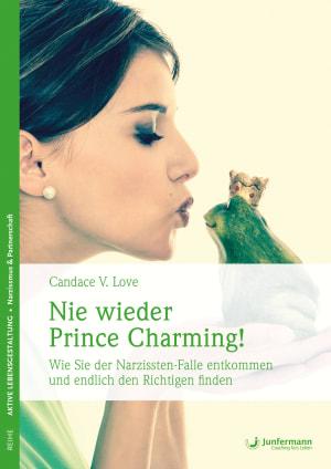 Nie wieder Prince Charming!